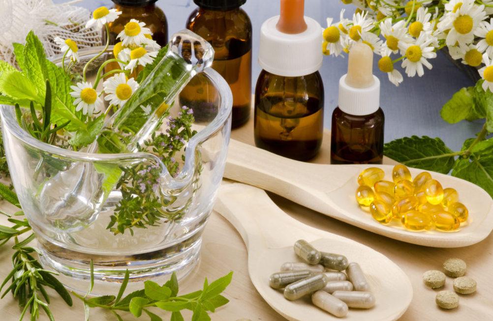 Pitfalls In Integrative Medicine & Medical Ministry - The